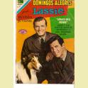 DOMINGOS ALEGRES Nº 894