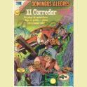 DOMINGOS ALEGRES Nº 940