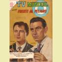 TV MUNDIAL Nº 28