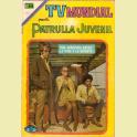 TV MUNDIAL Nº208