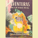 AVENTURAS DE LA VIDA REAL Nº105