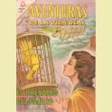 AVENTURAS DE LA VIDA REAL Nº114
