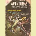 AVENTURAS DE LA VIDA REAL Nº125