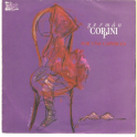 SINGLE GERMAN COPPINI - POR UNA CAPERUZA
