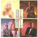 SINGLE OLE OLE - SOLA