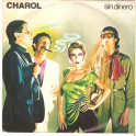 SINGLE CHAROL - SIN DINERO