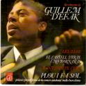 EP GUILLEM D'EFAK - PLOU I FA SOL