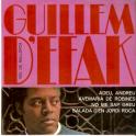 EP GUILLEM D'EFAK - ADEU, ANDREU