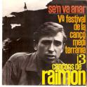 EP RAIMON - SE'N VA ANAR