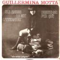 EP GUILLERMINA MOTTA - ELS ESNOBS