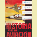 Album completo Aviacion Ediciones Toray