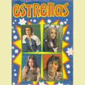Album completo Estrella Ediciones Este