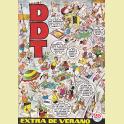 DDT EXTRA VERANO 1972