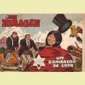 JIM HURACAN Nº 5
