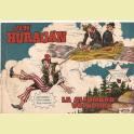 JIM HURACAN Nº24