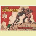 JIM HURACAN Nº39