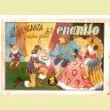 HISTORIETAS GRÁFICAS -MONOGRAFICOS AMETLLER Nº 61