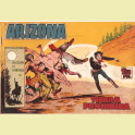 ARIZONA Nº21