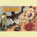 ARIZONA Nº30