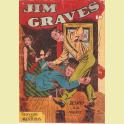 JIM GRAVES Nº 10