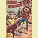 JIM GRAVES Nº 20