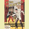 JIM GRAVES Nº 23
