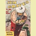 JIM GRAVES Nº 25