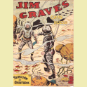 JIM GRAVES Nº 26