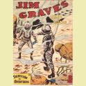 JIM GRAVES Nº 26