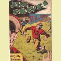 JIM GRAVES Nº 27