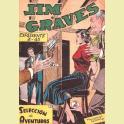 JIM GRAVES Nº 30