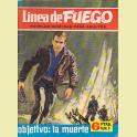 LINEA DE FUEGO Nº  5