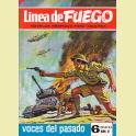 LINEA DE FUEGO Nº 17