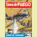 LINEA DE FUEGO Nº 20