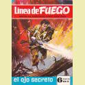 LINEA DE FUEGO Nº 26