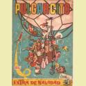 PULGARCITO EXTRA NAVIDAD 1967