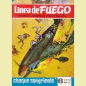 LINEA DE FUEGO Nº 29