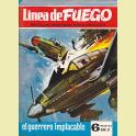LINEA DE FUEGO Nº 31