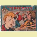 DAN BARRY EL TERREMOTO Nº22