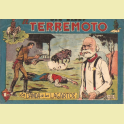 DAN BARRY EL TERREMOTO Nº55