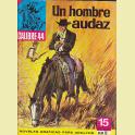 COMIC CALIBRE 44 Nº 12