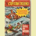 EL CAPITAN TRUENO EXTRA DE VERANO