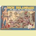 DICK RELAMPAGO Nº27