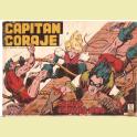 CAPITAN CORAJE Nº39