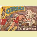 CORAZA Nº14