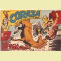 CORAZA Nº20