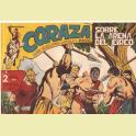 CORAZA Nº23