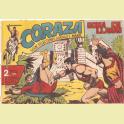CORAZA Nº26