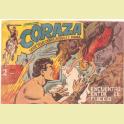 CORAZA Nº27