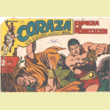 CORAZA Nº29